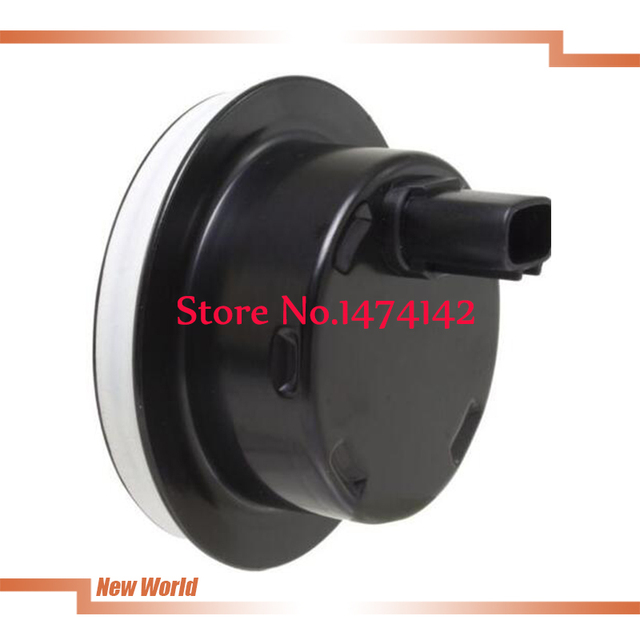 Free shipping ABS Wheel Speed Sensor SKID CONTROL for TOYOTA  REAR FWD 2WD 89544-48030 8954448030