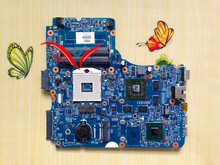 721521-601 / 721521-001 / 721521-501 original motherboard Suitable For HP Probook 450 G0 440 470 Notebook 55.4YZ01.004G