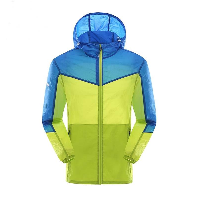 Popular Green Sports Coat Men-Buy Cheap Green Sports Coat Men lots ...
