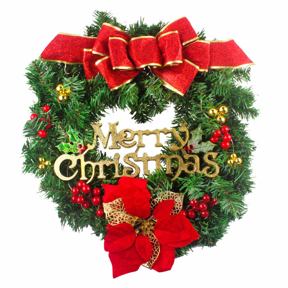2019 christmas decorations for