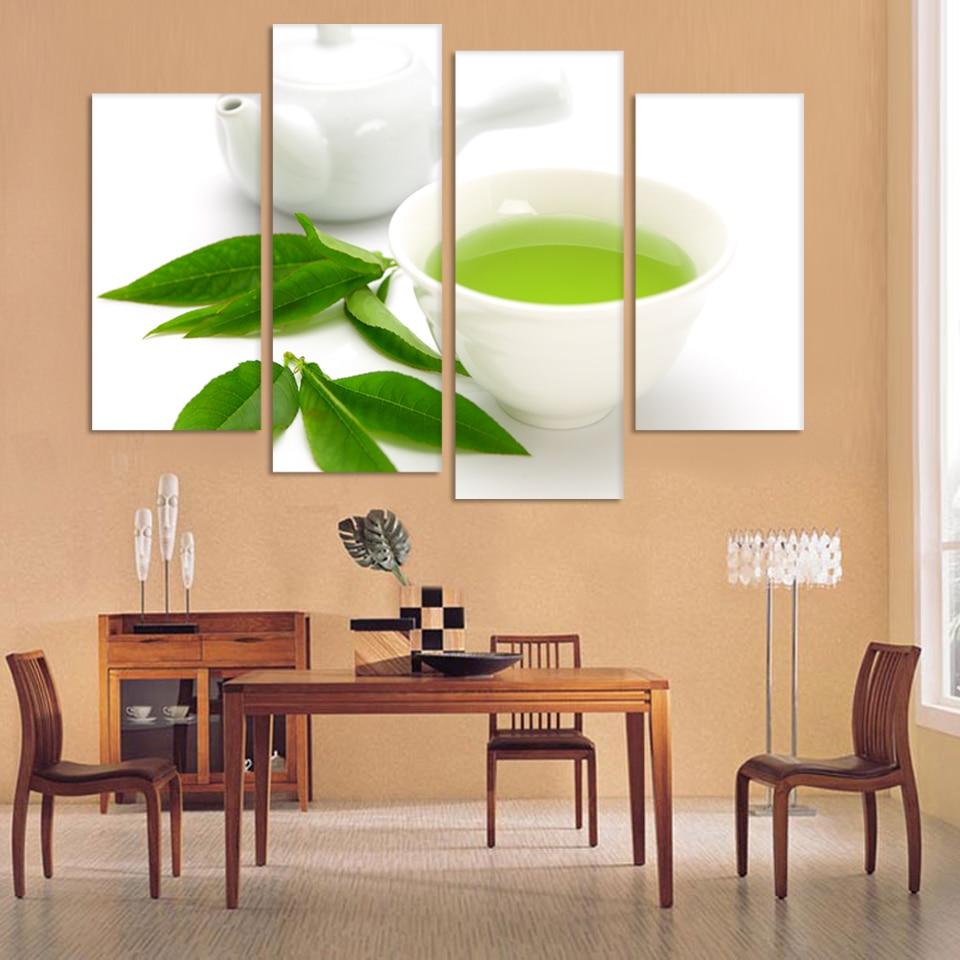 Online kopen wholesale groene muur verf uit china groene muur verf ...