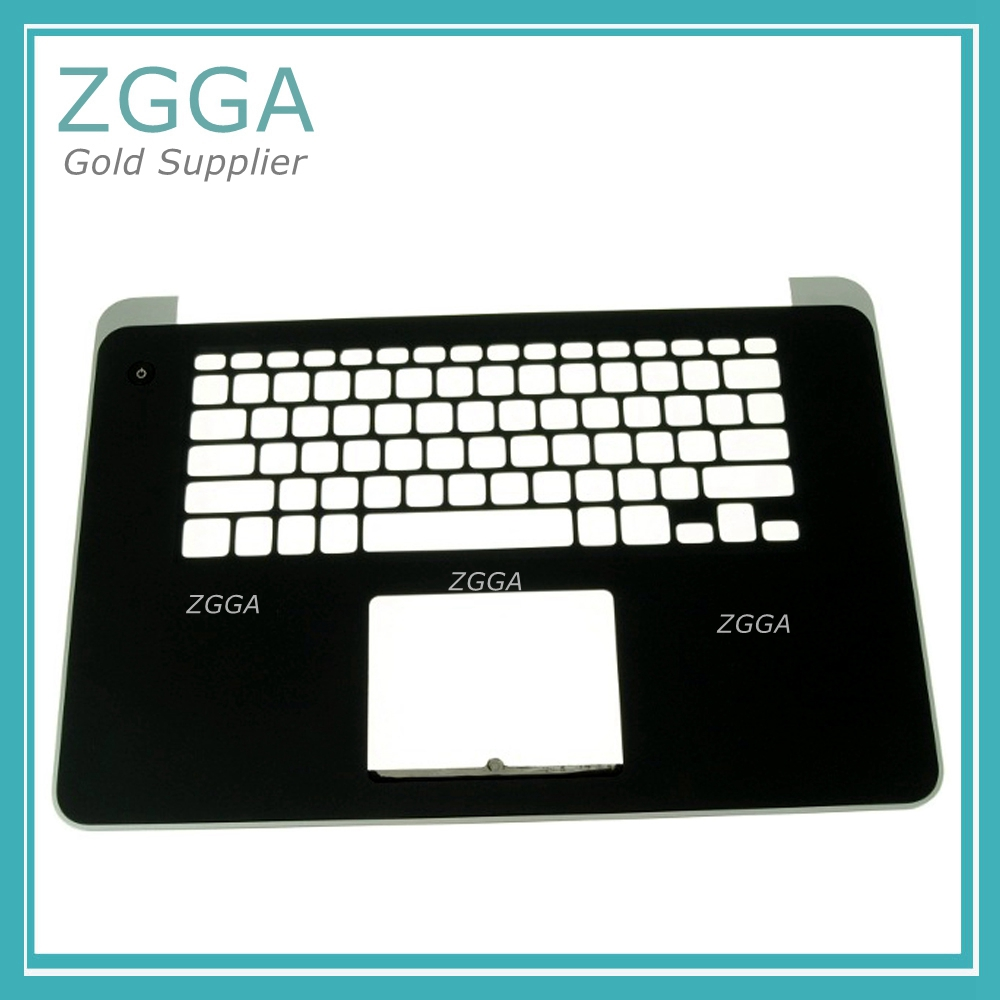 FMB-I Compatible with 5KT0H Replacement for Dell Touchpad Module Board I7390-7100BLK-PUS