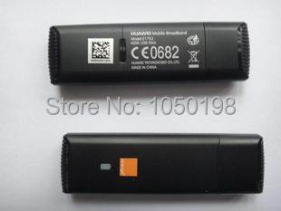 Huawei E1752 USB HSDPA 7.2 M USB modem
