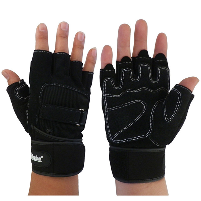 Xcrossfit Weight Lifting Gloves: Weightlifting Gloves For Men