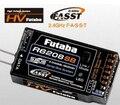 Futaba R6208SB $ Number Canales Rx Receptor de Alta Tensión de 2.4 GHz FASST 8FG Súper 100% nuevo y original con el paquete original