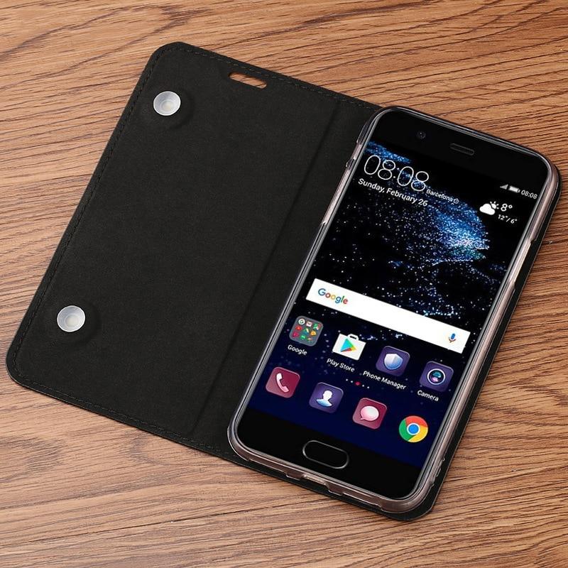 Litchi текстура тонкий чехол для мобильного телефона xiaomi max 3 Натуральная кожа флип чехол для телефона все ручной работы заказ защитный чехол