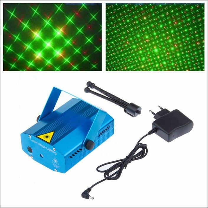 Achetez en gros de no l laser light show en ligne des for Laser lumiere noel