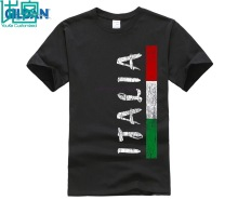 Italia Italy t-shirt European Countries t-shirts tees.