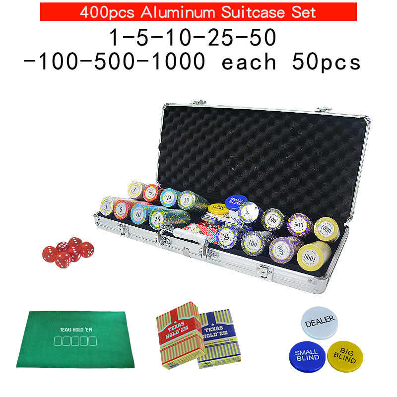 Холд в казино лас-вегаса покер онлайн бесплатно с людьми