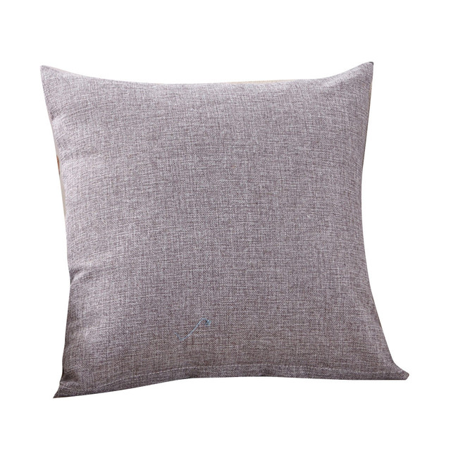 Ouneed cuscino 40x40 cm di Modo Semplice cuscini decorativi caso a801 10