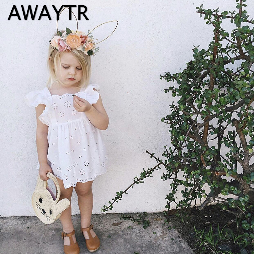 AWAYTR Fabric Rose Flower Headband Rabbit Ears Headbands For Women Floral Crown Hair Accessories Children Headwear halloween party zombie skull skeleton hand bone claw hairpin punk hair clip for women girl hair accessories headwear 1 pcs