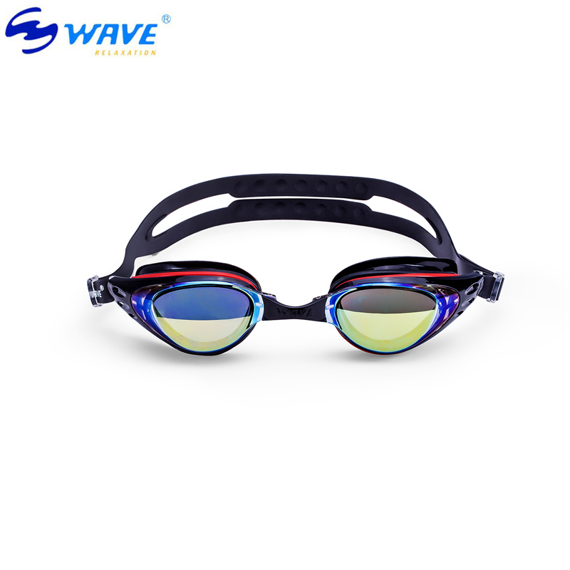 best water goggles  Online Buy Wholesale best goggles from China best goggles ...