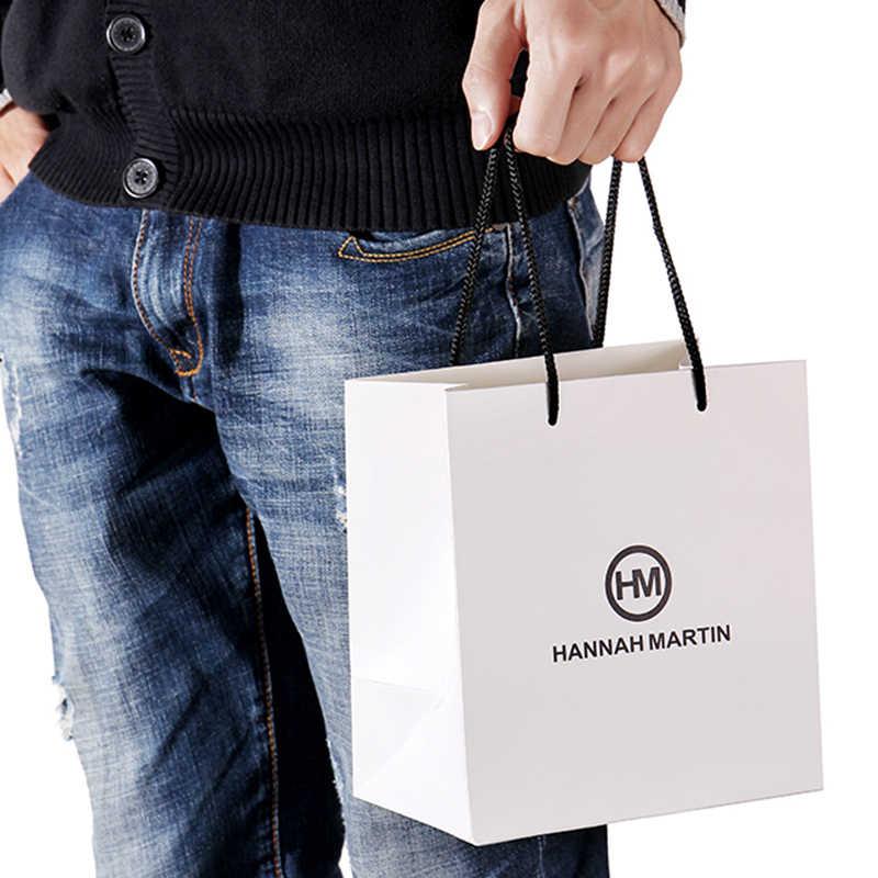 זרוק חינם תיבה-high-end מותג יוקרה גברים נשים יוניסקס שעון מקורי מתנת תכשיטי קשה מלבן מקרה Tote תיק שעוני יד קופסא