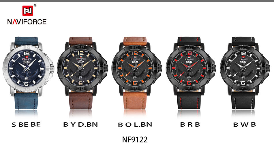 NF9122-BRB_14