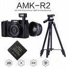 AMKOV AMK-R2 24MP 10...