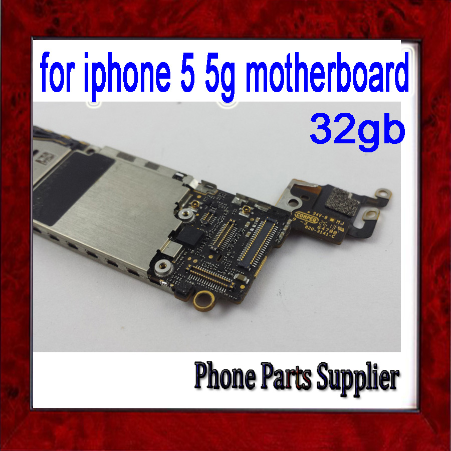iphone 5 motherboard popular iphone 5 motherboard buy cheap iphone 5 11015