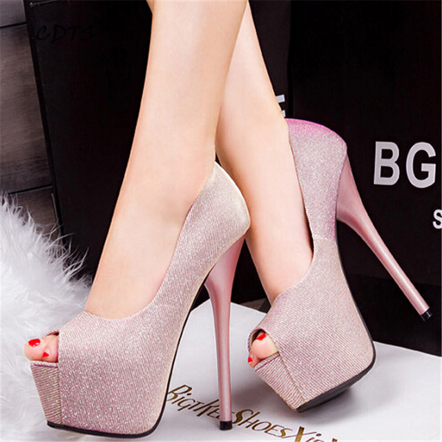Sexy High Heels Crystal Shoes Women Pumps Slip On Ladies Wedding Shoes Stiletto Pointed Toe Thin Heels Shoes Zapatos Mujer outlet eastbay 100% guaranteed cheap price vXBbG