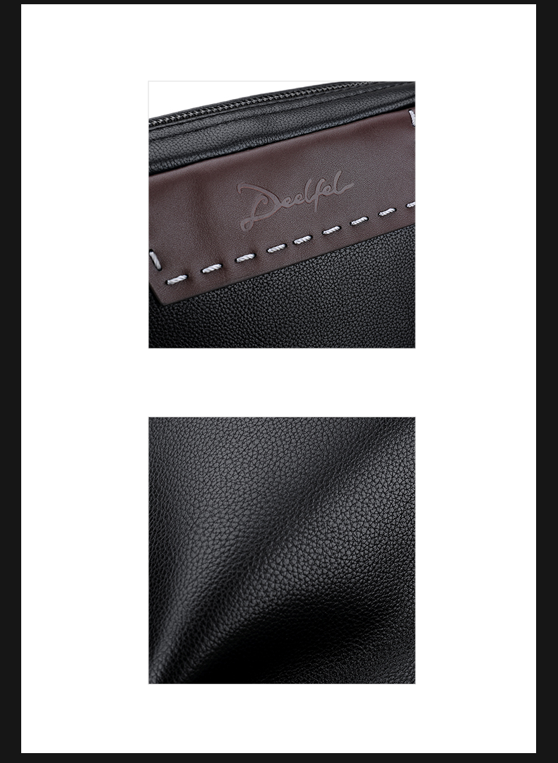Shoulder-Bags_14