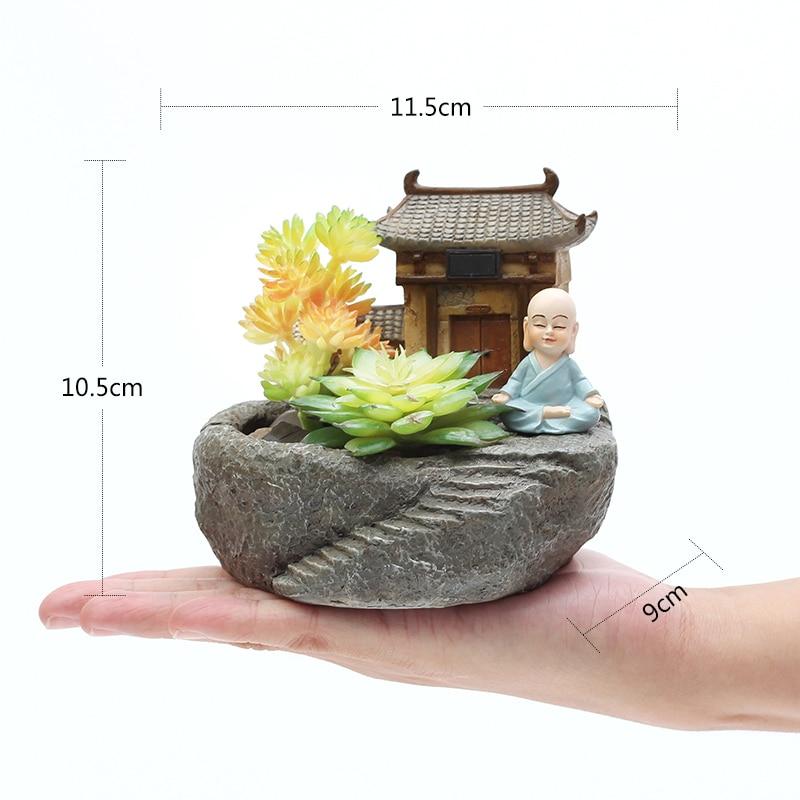 горшки цветочные купить в Китае
