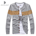 Autumn&Winter V-Neck Knitted Thin Casual 4XL Brand-clothing Blusas De Inverno Feminina Jerseys Casaco Cardigan