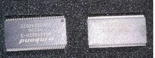 Si  Tai&SH    W9425G6EH-4 16M*16  TSSOP  integrated circuit