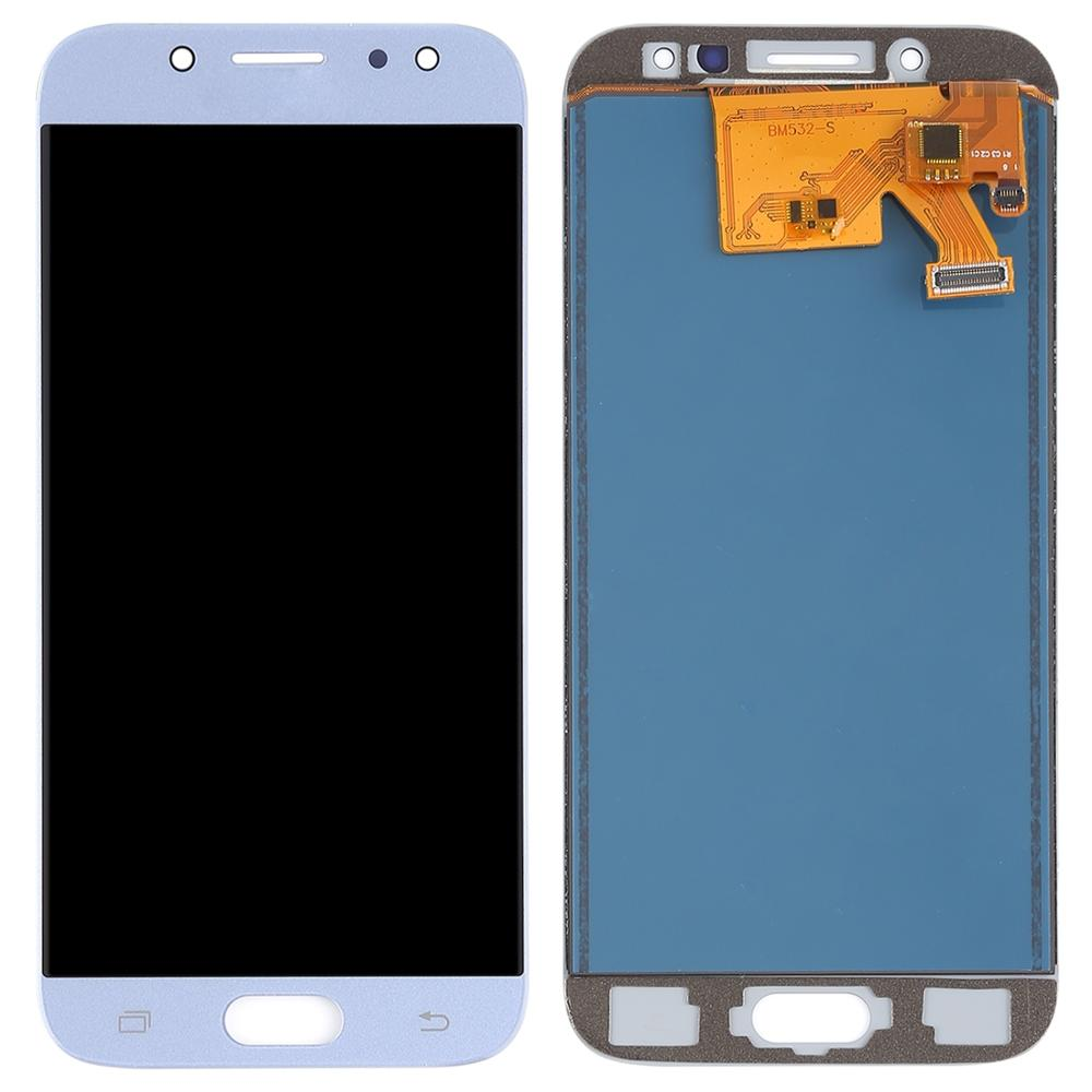 Image 4 - 2019 LCD Screen and Digitizer Full Assembly (TFT Material ) for Samsung Galaxy J5 (2017), J530F/DS, J530Y/DS-in Mobile Phone LCD Screens from Cellphones & Telecommunications