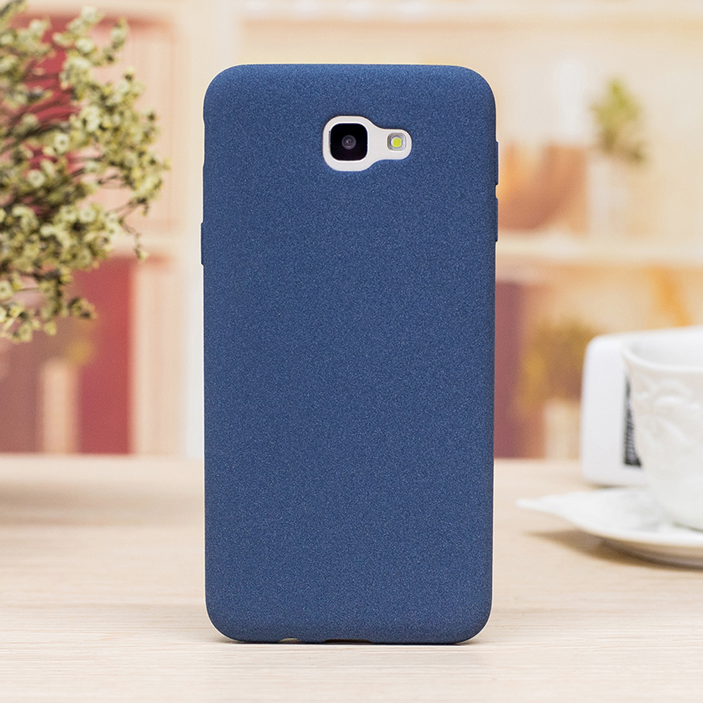 cover samsung j5 2016 peluche