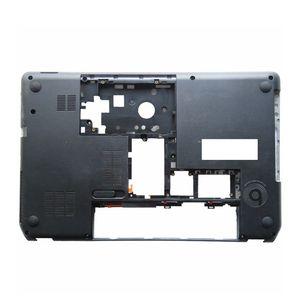 Image 3 - חדש תחתון בסיס Case כיסוי & Palmrest עליון מקרה כיסוי עבור HP Envy ביתן M6 M6 1000 707886 001 AP0U9000100