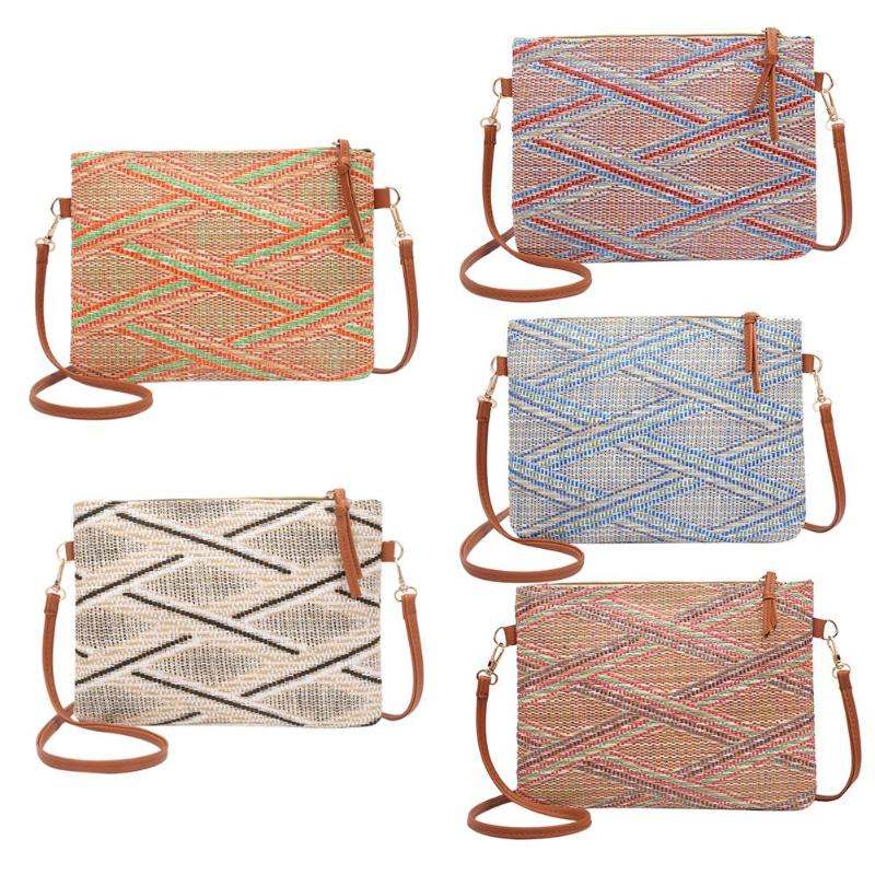 e9abdc2838 Buy bohemian style bags and get free shipping on AliExpress.com