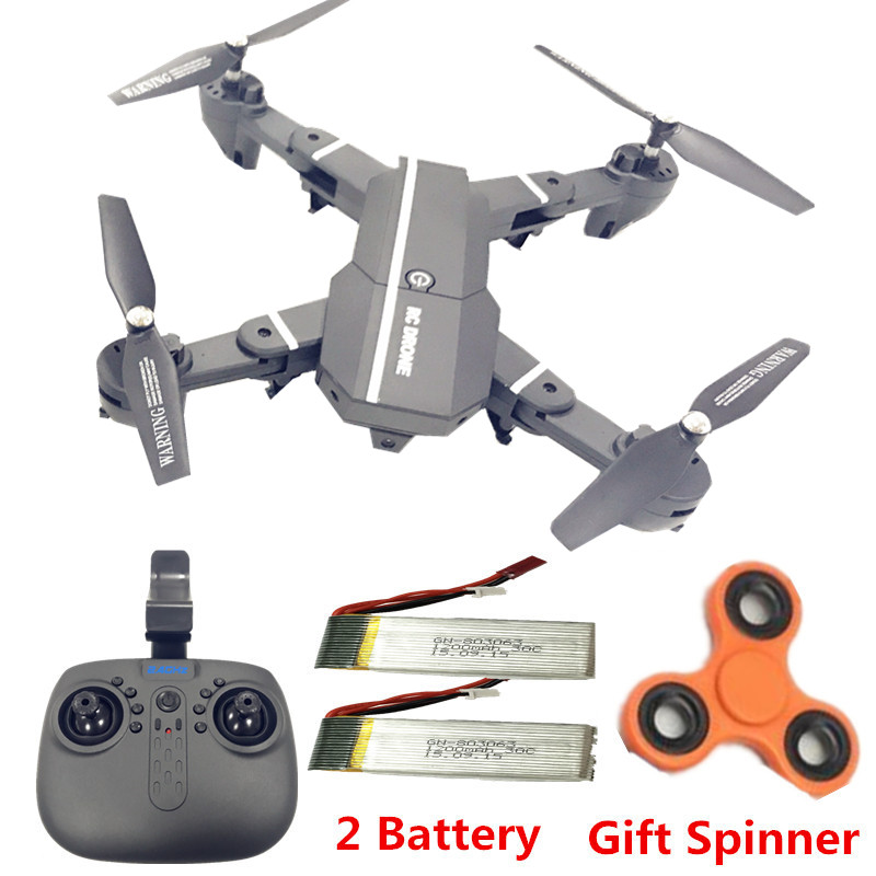 10 Mini Drones With Hd Camera For Cheap Price: 8807W Mini Drone With Wifi Camera RC Drone Mini Drones