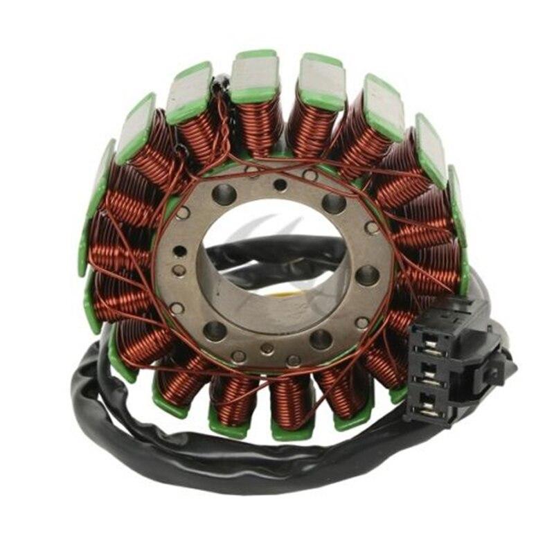 Motorcycle Magneto Stator Generator Coil For Honda CBR1100XX 1999 2003 00 01 02