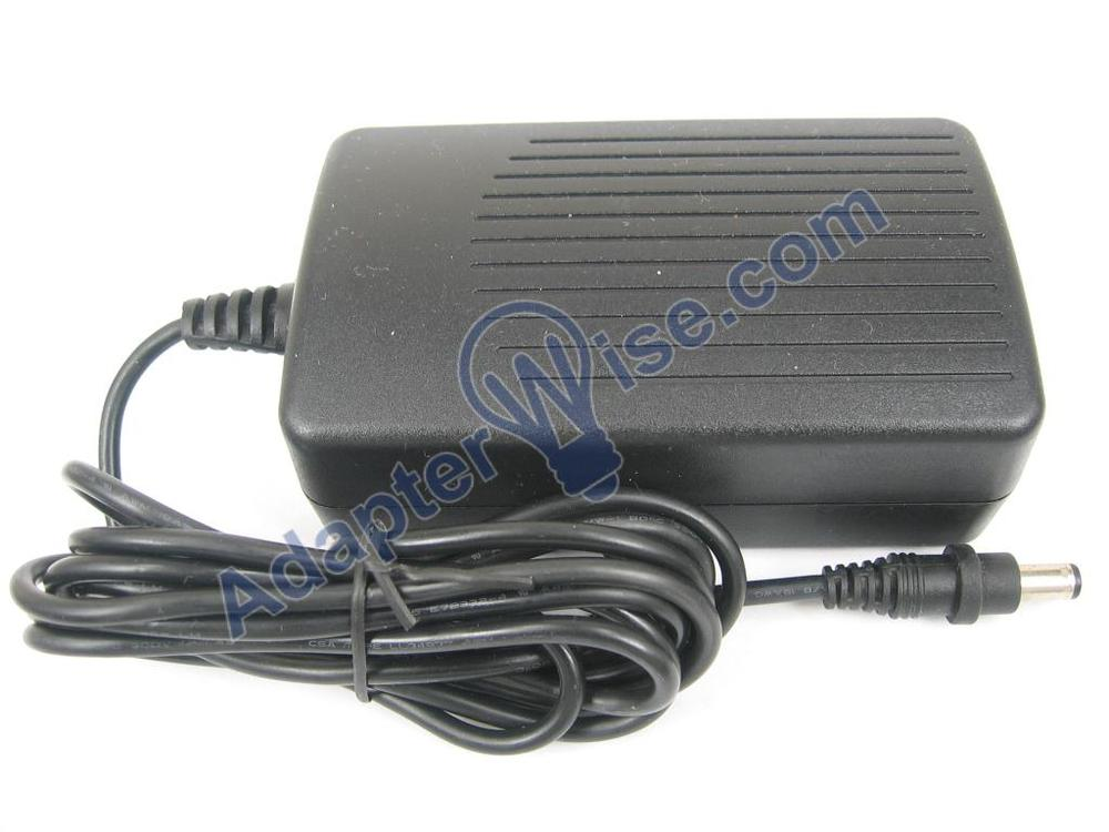 NEW AC ADAPTER FOR VeriFone TRF00058 JOD-SDU160152 SWITCHING POWER SUPPLY CORD