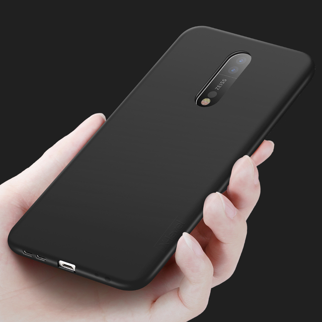 for Nokia 8 Frosted Silicone Case X-Level Guardian Ultra thin Soft Matte TPU Case for Nokia 8 Scrub Back Cover