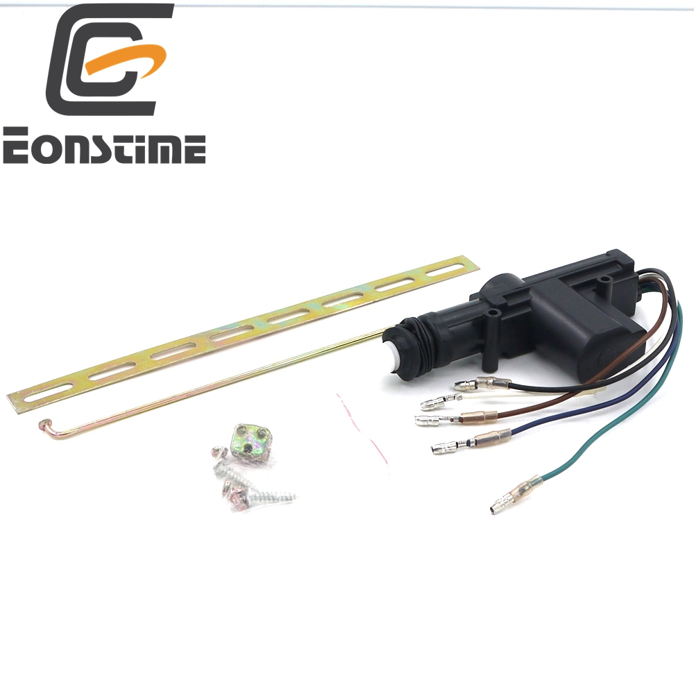 5 wire central locking actuator wiring diagram 5 harga 5 wires car auto locking system central door lock actuator on 5 wire central locking