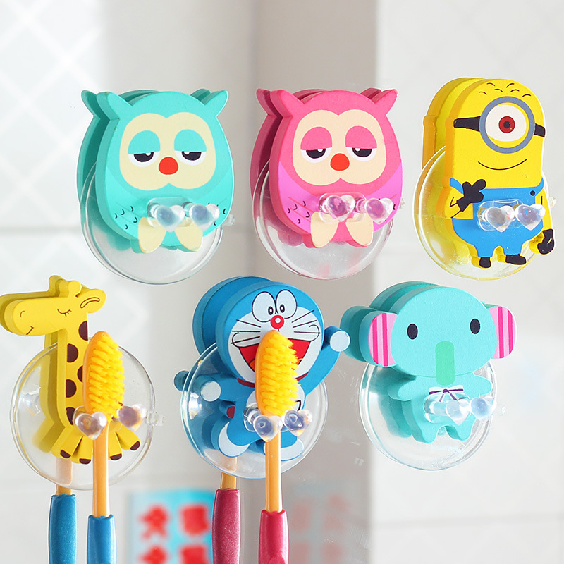 Popular Owl Bathroom Set Buy Cheap Owl Bathroom Set Lots From