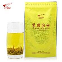 Mengding mingqian рассыпной сычуань мэн дин хуан бутон высший сорт свежий