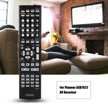 Replacement Remote Control for Pioneer AXD7622 HTP 071 VSX 521 VSX 921 VSX 522 VSX 523 VSX 524 VSX 819H series AV Receiver