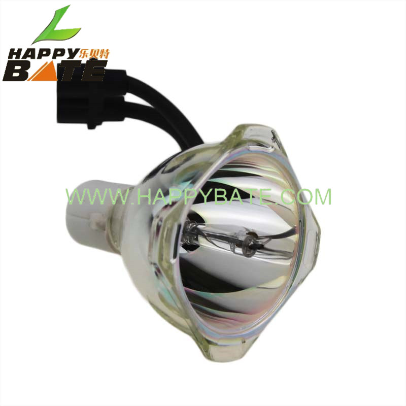 ФОТО Free Shipping High quality Projector bulb BL-FP200C / SP.85S01G.C01 for OPTOM A HD32 / HD70 / HD7000/HD720X  happybate