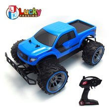 Professional High Speed Remote Control Truck Car Big Monster Truck 1:8  Big 4 Wheels Electric rc Truck Buggy Wltoys цена и фото