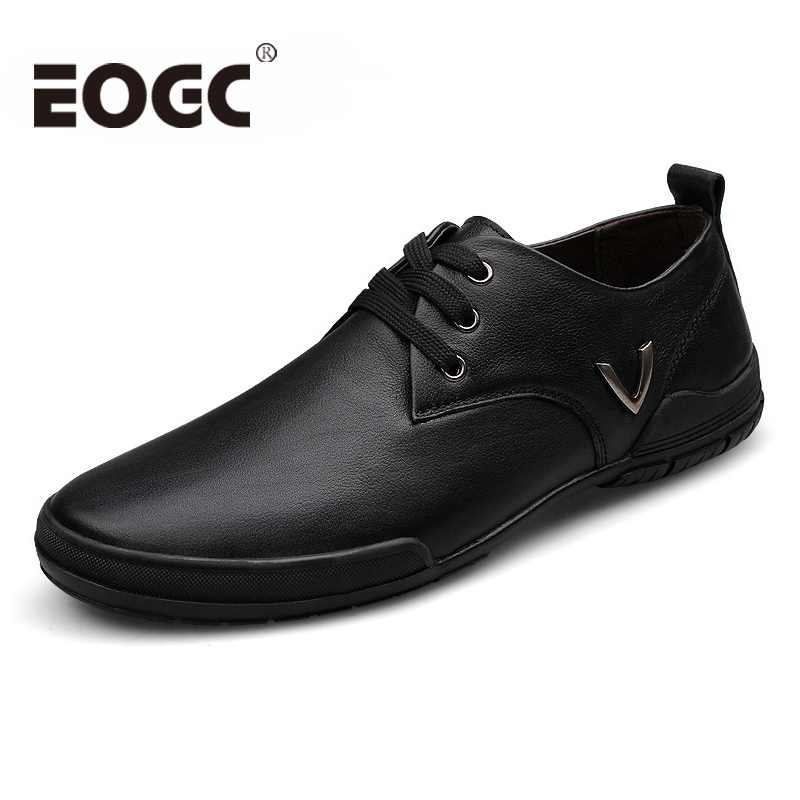 High Quality Genuine Leather Men Casual shoes Plus Size Men flat Shoes soft loafers Luxury Oxfords Shoes for MenHigh Quality Genuine Leather Men Casual shoes Plus Size Men flat Shoes soft loafers Luxury Oxfords Shoes for Men