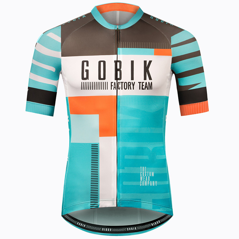 PRO jerseys 2018 Pro cycling jersey short sleeve mtb bycicle bike cycling clothing men maillot ciclismo hombre maillot ciclismo