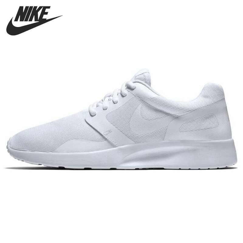 Insustituible Pantalones luego  Original New Arrival NIKE KAISHI NS Men's Running Shoes Sneakers|Running  Shoes| - AliExpress