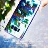 Baseus-Brand-Luxury-Case-For-Samsung-Galaxy-S8-S8-Plus-Aurora-Gradient-Color-Transparent-Hard-PC-Cover-For-Galaxy-S8-S-8-Plus-1