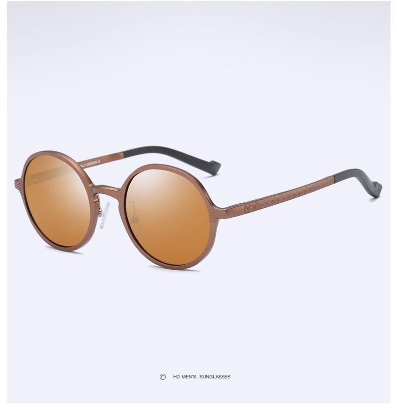 sunglasses men polarized (18)