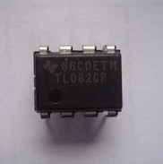 Compare Prices on Tl082 Op Amp- Online Shopping/Buy Low Price ...
