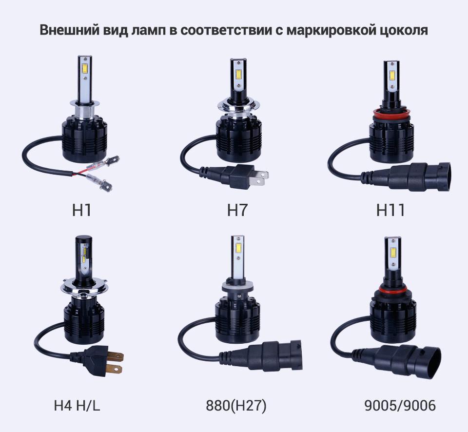 F1-H7-RU_18