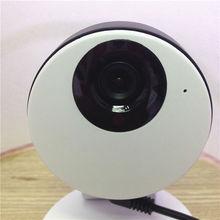 2014 New Wireless WIFI IP P2P Mini Camera H.264 HD Night Vision Wide-angle Camcorder Vioce Recorder CCTV Camera Mini DV/DVR