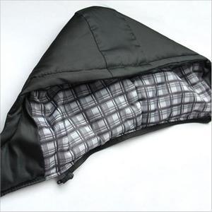Image 3 - HOT New 2020 แบรนด์ชายเสื้อฤดูหนาวเสื้อแจ็คเก็ตขนาดใหญ่M 4XLใหม่มาถึงCasual Slim Cotton Hooded Parkas Casaco masculino