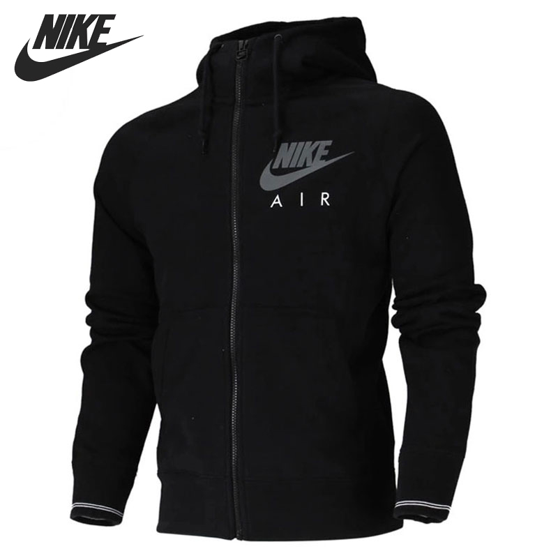 nike men sweatshirt