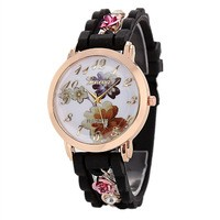 2015-Hot-Flower-Dial-Rose-Gold-Diamond-Gemstone-Watches-Women-Quartz-Watch-Ladies-Fashion-relojes-mujer.jpg_200x200
